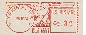 USA meter stamp PO-A7p5aa.jpg