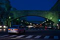 USDA Bridges at Independence Avenue SW - Washington DC.jpg