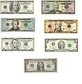 USD notes.jpg