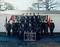 USMC-020312-0-9999X-001.jpg