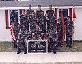 USMC-020719-0-9999X-001.jpg