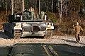 USMC-090128-M-7097L-0258.jpg