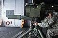 USMC-110309-M-VX252-031.jpg