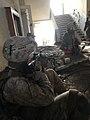 USMarine 13 Fallujah.jpg