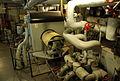 USS Alabama - Mobile, AL - Flickr - hyku (116).jpg