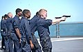 USS Ashland operations 150715-N-KM939-289.jpg