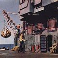 USS Bataan (CVL-29) scoreboard c1945.jpg