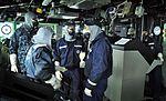 USS Bunker Hill operations 100313-N-RI884-048.jpg
