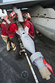 USS Carl Vinson supports Operation Inherent Resolve 141120-N-TP834-139.jpg