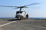 USS Comstock (LSD 45) -M-RR352-032 (15988460842).jpg