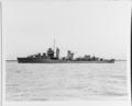 USS Conyngham (DD-371) - 19-N-27127.tiff