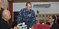 USS Frank Cable operations 150408-N-IG696-008.jpg