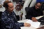 USS George H.W. Bush activity 130916-N-IM823-022.jpg