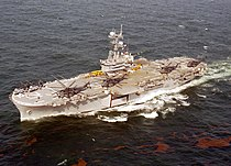 USS Inchon (MCS-12) underway in the Gulf of Mexico 2001.JPEG