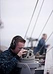 USS John C. Stennis operations 120703-N-GC412-001.jpg