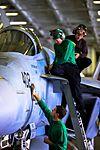 USS John C. Stennis operations 150129-N-TC437-011.jpg