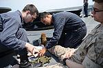 USS Mesa Verde (LPD 19) 140925-N-BD629-061 (15376400325).jpg