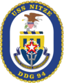 USS Nitze DDG-94 Crest.png