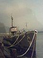 USS PAMAPANITO.jpg