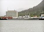 USS Stethem (DDG-63) 07.jpg