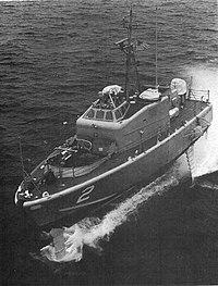 USS Tucumcari (PGH-2) 2.jpg