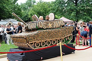 US Army Birthday Cupcake Tank.jpg