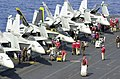 US Navy 020424-N-9849W-004 USS Kitty Hawk - fighter aircraft preparations.jpg
