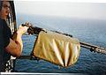 US Navy 1996.jpg
