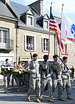 US efforts to liberate Montebourg honored in WWII commemoration 150604-F-UV166-018.jpg