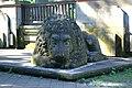 Ubud, Gianyar, Bali, Indonesia - panoramio (4).jpg