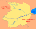 Uda river.png