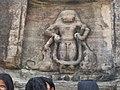 Udayagiri cave vidisha Madhya Pradesh7.jpg