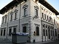 Udine, palazzo antonini (palladio) 01.JPG