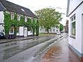 Uetersen Kreuzstraße.jpg