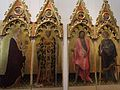 Uffizi Gallery 烏菲茲美術館 - panoramio.jpg