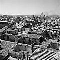 Uitzicht over de daken, Bestanddeelnr 254-0814.jpg
