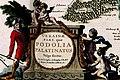 Ukraine. Podolia Palatinatus 1648.jpg