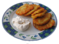 Ukrainian potato pancakes.png