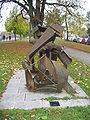 Ulm Stadtrundgang 2505.jpg
