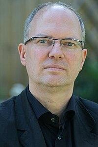 Ulrich Johannes Schneider.jpg