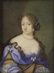 Ulrika Eleonora d ä, drottning av Sverige