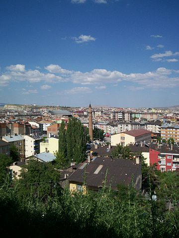 https://upload.wikimedia.org/wikipedia/commons/thumb/c/c2/Ulu-Camii-Mosque-Sivas.jpg/360px-Ulu-Camii-Mosque-Sivas.jpg