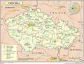 Un-czech-republic.png