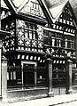 Underbank Hall c.1900.jpg