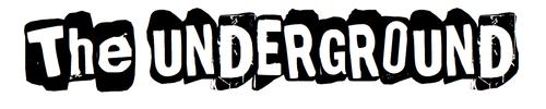 underground music, best underground music