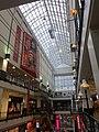 Underground City Montreal Quebec 04.jpg