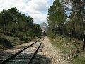 Une draisine sur la ligne Carnoules - Gardanne.jpg