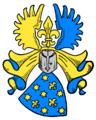 Ungern-Sternberg-Wappen.png