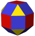 Uniform polyhedron-43-t02.png