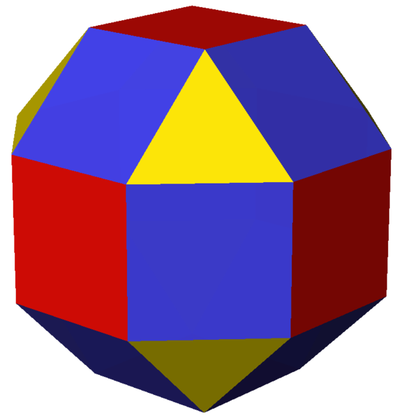 File:Uniform polyhedron-43-t02.png